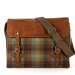 Pendleton Spring _ Summer 2010 Bag Collection 04