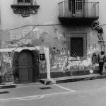 Siren City- Photographs of Naples at The Estorick Collection of Modern Italian Art 01