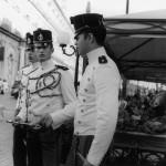Siren City- Photographs of Naples at The Estorick Collection of Modern Italian Art 02