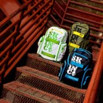 Skullcandy 2010 Clothing Collection 03
