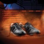 Star Wars x adidas Originals SL-72 Han Solo 01