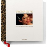 Vanessa Del Rio- Fifty Years of Slightly Slutty Behavior by Vanessa Del Rio & Dian Hanson 01