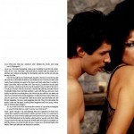 Vanessa Del Rio- Fifty Years of Slightly Slutty Behavior by Vanessa Del Rio & Dian Hanson 03