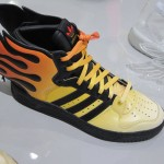 adidas Originals x Jeremy Scott Spring _ Summer 2011 Preview 02