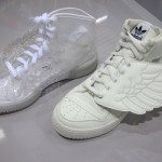 adidas Originals x Jeremy Scott Spring _ Summer 2011 Preview 04