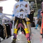 adidas Originals x Jeremy Scott Spring _ Summer 2011 Preview 05