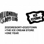 bbc-ice-cream-zozotown-1-year-04