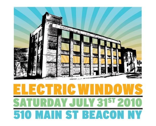 electricwindows