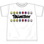 eproze-devilock-palmboy-logo-tee-011