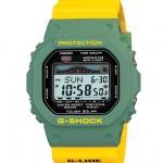 g-shock-surfrider-05