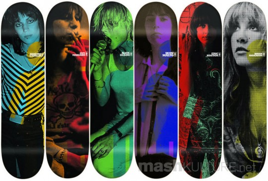 girl_skateboards_girls_girls_girls_decks-540x365