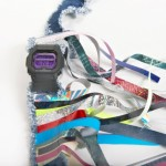 gshock-starstyling-limited-edition-collection-3
