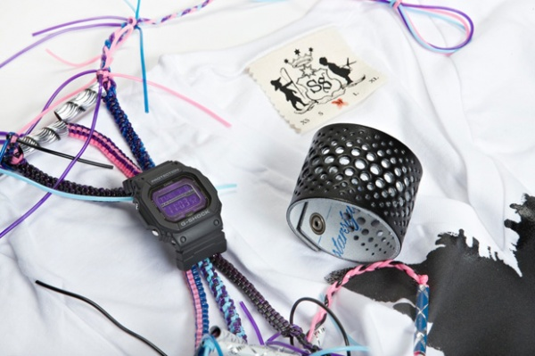 gshock-starstyling-limited-edition-collection-6
