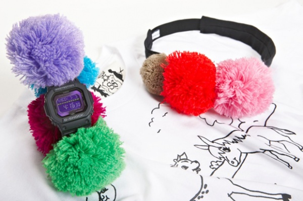 gshock-starstyling-limited-edition-collection-9