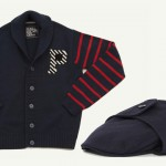 playcloth-fall-2010-preview-front