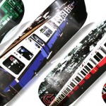 raw_concepts_welcome_back_series_decks_00