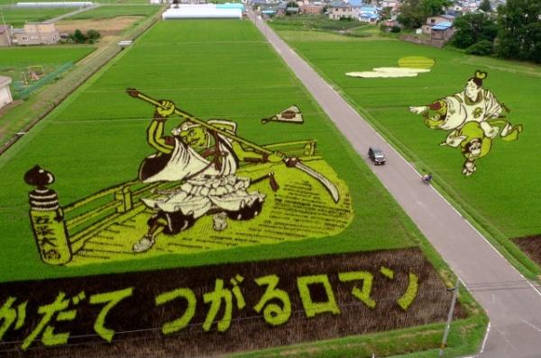 rice_art_2010_2