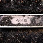 "Akomplice x Frank 151 ""Nostradamus 2012"" Box Set-2"