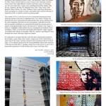 Art Street Journal