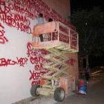 Barry McGee's Houston Street Mural 03