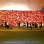 Barry McGee's Houston Street Mural 04