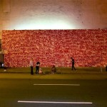 Barry McGee's Houston Street Mural 05