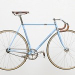Bespoke The Handbuilt Bicycle 3