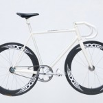 Bespoke The Handbuilt Bicycle 4