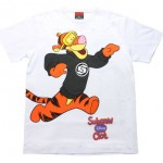 CLOT x Disney New Releases-4