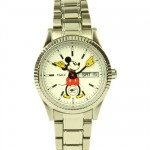 Disney x Beams x Timex - Mickey Mouse Watch-2