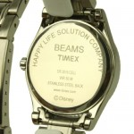 Disney x Beams x Timex - Mickey Mouse Watch-5