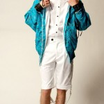 God's Prey Spring _ Summer 2011 'Cosmic Funhouse' Collection 10