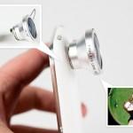 Jelly Lens Cell Phone Mini Camera Lenses-3