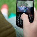 Jelly Lens Cell Phone Mini Camera Lenses-4