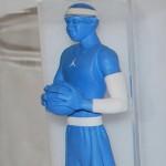 Jordan Brand World Basketball Festival Figures-3
