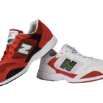 New Balance RC205 01