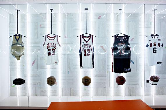 Nike x Jordan Brand x Converse - World Basketball Festival- The Ball Room-2