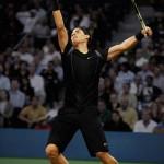Nike x Roger Federer x Rafael Nadal 2010 US Open Packs 06