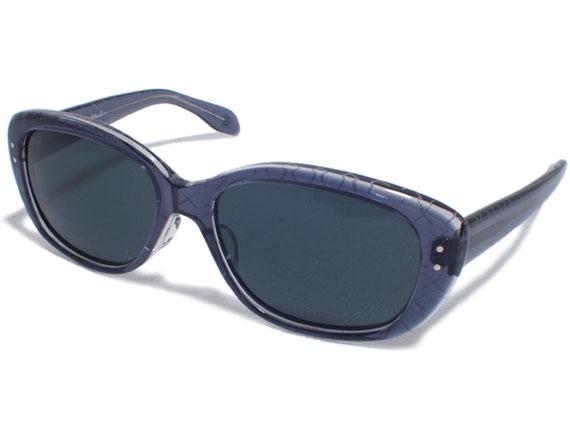 OFxStussyGlasses