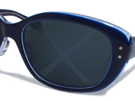 OFxStussyGlasses5