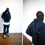 Patta x Reigning Champ Fleece Collection-2
