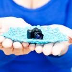 Photojojo's Mini Model Camera 01