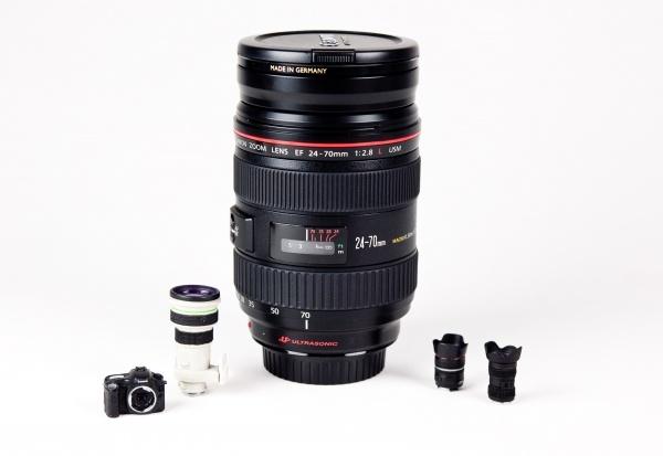 Photojojo's Mini Model Camera 02