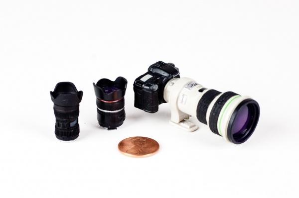 Photojojo's Mini Model Camera 03