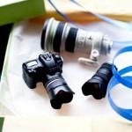 Photojojo's Mini Model Camera 04