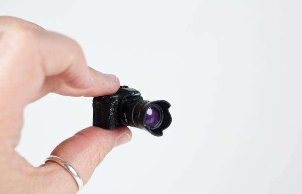 Photojojo's Mini Model Camera 05