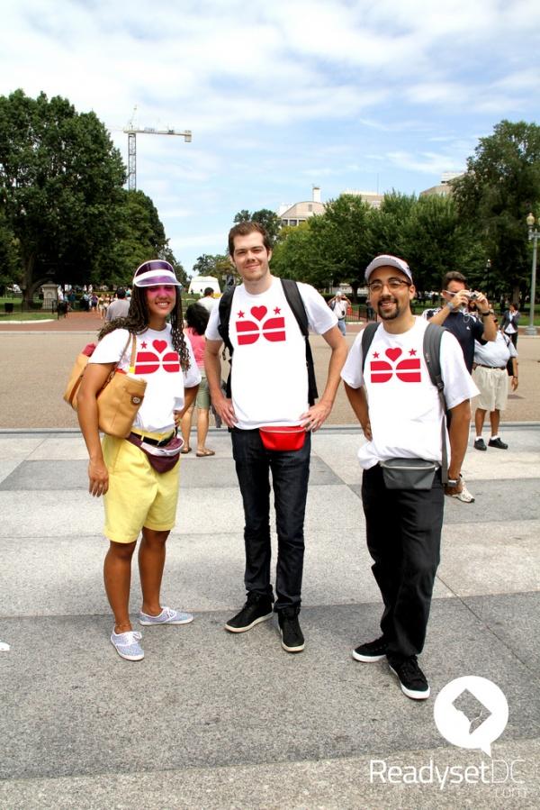 ReadysetDC's New Heart DC Shirts 04