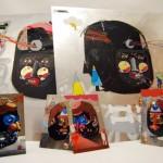 Sickboy's Neo-Tribal Art Release-2