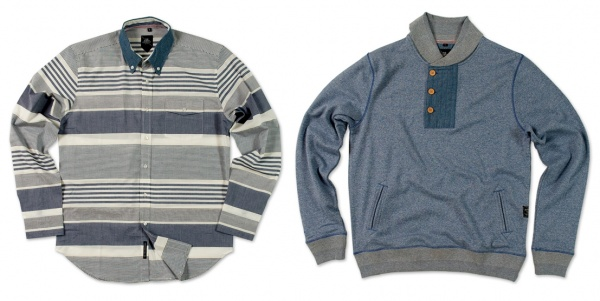 The Scifen Company Fall 2010 Collection 08