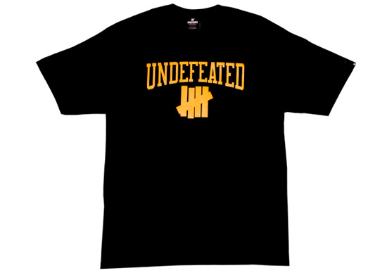 Undefeated Fall 2010 First Delivery 02